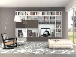 japanese living room design u2013 modern house