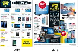 the best black friday deals 2016 what u0027s good in the best buy black friday ad basically everything