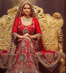 traditional dress up of indian weddings traditional indian wedding dress for naf dresses