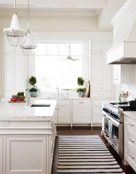 233 best white kitchens images on pinterest white kitchens