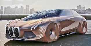 nice bmw cars on interior decor car ideas with bmw cars car news