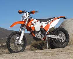2014 motocross bikes 2015 ktm 350 xcf w test review impression dirt bike test