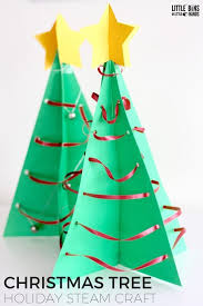 144 best christmas crafts images on pinterest christmas