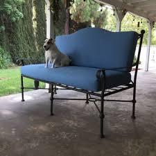 Outdoor Furniture Foam by Diamond Foam U0026 Fabric 13 Photos U0026 59 Reviews Fabric Stores