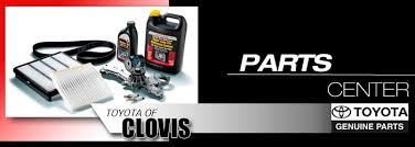 toyota part toyota parts accessories serving fresno clovis ca toyota