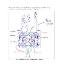 winch wiring help jeepforum com