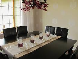 dining room table runner dining room dining room table runners luxury home design