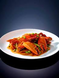 cuisine cor馥nne recette 翡翠餐飲集團 jade hk berichten