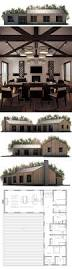 best 25 dog trot floor plans ideas on pinterest dog trot house