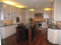 Kitchen Cabinets Guelph Chestco For Kitchens Kitchen Renovations Kitchen Design
