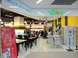 VHive Furniture Stores In Singapore SHOPSinSG - Hive furniture