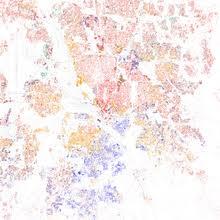 utsw cus map dallas