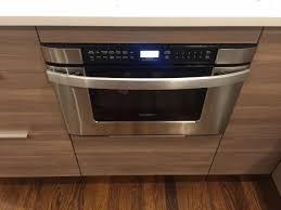 ikea akurum kitchen cabinets kitchen menards kitchen cabinets intended for fresh kitchen