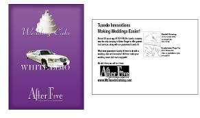 chapter 25 postcard marketing case studies author joy gendusa