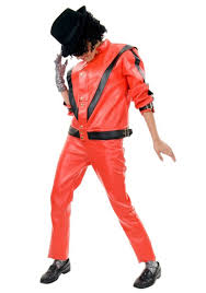 halloween dance costumes michael jackson halloween costumes u2013 festival collections