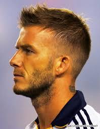 7 Best Ben Haircut Images On Pinterest Men Hair Styles Hair Cut