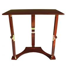 Laptop Desk Ideas Portable Laptop Table Folding Desk Stand Tv Tray Intended For
