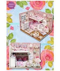 100 home design kit with furniture colormix cuteroom h 006