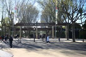 barcelonas zoo u2013 wikipedia