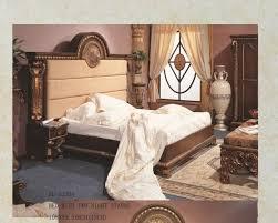 Bedroom Sets Uk Baby Nursery Ebay Bedroom Set Ebay Bedroom Sets King Ebay Bedroom