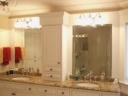 vanity medicine cabinets lowes bristol flat mirror restoration