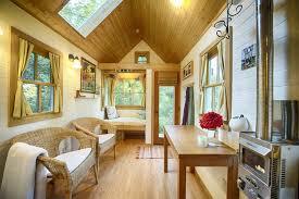 small house interior design philippines house design bungalow