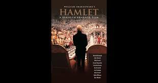 jadwal film everest 2015 hamlet 1996 movie free download uglies by scott westerfeld movie