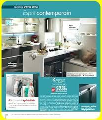 cuisine soho conforama catalogue cuisine conforama conforama cuisines koncept soho