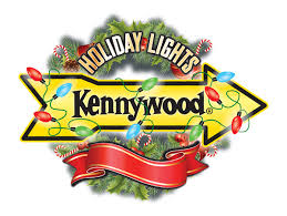 2014 kennywood lights our family s thanksgiving tradition