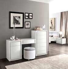 schlafzimmer wei beige schlafzimmer grau weiß beige gemütlich auf moderne deko ideen mit