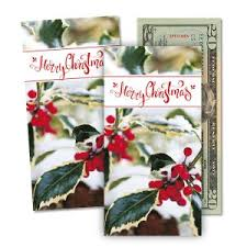 money cards christmas money cards money envelopes current catalog