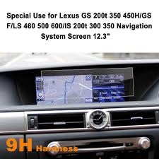 lexus is 350 navigation update amazon com lexus gs 200t 350 450h gs f ls 460 500 600 is 200t 300