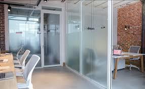 location bureau 12 location bureaux 17 75017 55m2 id 336976 bureauxlocaux com