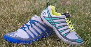light trail running shoes best minimalist running shoes from startup brands