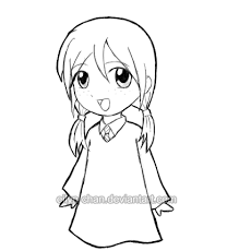 ginny weasley coloring pages 28 ginny weasley coloring pages free coloring pages of ginny