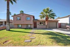 Tempe Zip Code Map by 533 E Taylor St Tempe Az 85281 Mls 5585593 Redfin