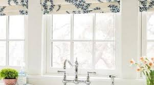 kitchen window curtains ideas inspiring ideas kitchen window curtains ideas stunning kitchen