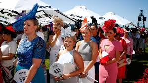 lexus cup australia melbourne cup 2015 how it panned out st george u0026 sutherland
