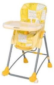 chaise bébé confort chaise haute bébé confort chaise haute bébé