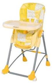 chaise haute b b confort woodline chaise haute bébé confort chaise haute bébé