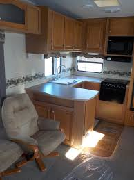 denali 5th wheel floor plans 2007 dutchmen denali 28rkbs fifth wheel sioux falls sd rv travel land