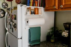 kitchen cabinet door pot and pan lid rack organizer small kitchen ideas the best ways to create more space