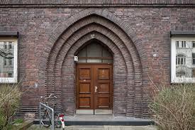 Soo Overhead Doors by Wonderful Apartment Building Door Antwerp By Vincent Van Duysen On