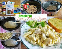 45 most popular crock pot recipes the country cook