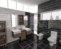 best bathroom design software wonderful designer 3 cofisem co