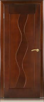 folding doors interior home depot furniture interior wood doors with glass plain wood doors