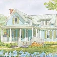 coastal cottage home plans seaside cottage house plans jackochikatana