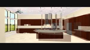 lake conroe home designer house plans chief architect youtube
