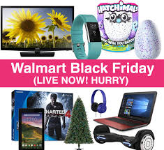 amazon stick black friday walmart walmart black friday sale live now