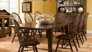 broyhill dining room furniture broyhill dining room set sets kitchen table furniture 2 0 artisan